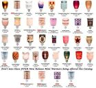NIB Scentsy Mini Nightlight Plug in Warmers Assorted Styles FREE SHIPPING