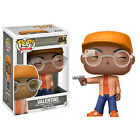 2017 Funko Pop Kingsman Vinyl Figures 17