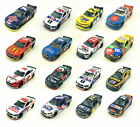 Lionel Racing series 2016/2015/2014/2013  1/64 Diecast Metal Toy Car Loose