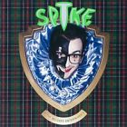 ELVIS COSTELLO Spike JAPAN CD WPCR-13267 2008 NEW
