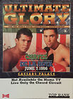 2631952151374040 1 Boxing Posters