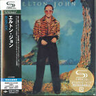 VARIOUS That's Eurobeat Now Vol. 2 JAPAN CD ALCE-0006 1996 NEW