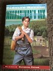 Moonshiners Son By Carolyn Reeder Sonlight Core 100