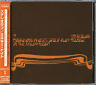 STEREOLAB Cobra And Phases Group Play Voltage In The AMCY-7066 CD JAPAN 1999 NEW