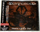 SENTENCED Shadows of the Past VICP-5831 CD JAPAN 1995 NEW