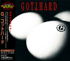 GOTTHARD G. BVCP-904 CD JAPAN 1996 NEW