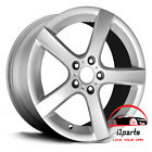 KIA SPORTAGE 2017 18 FACTORY ORIGINAL WHEEL RIM