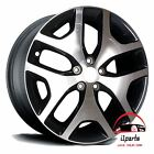 KIA SPORTAGE 2017 19 FACTORY ORIGINAL WHEEL RIM