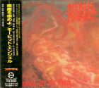 MORBID ANGEL Blessed Are The Sick JAPAN CD TFCK-88564 1991