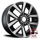 KIA SPORTAGE 2014 2015 2016 17 FACTORY ORIGINAL WHEEL RIM