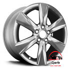 LEXUS SC430 2010 18 FACTORY ORIGINAL WHEEL RIM