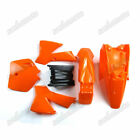 Fairing Fender Kits For KTM50 SX SR Mini Senior Junior Adventure KTM 50cc Dirt