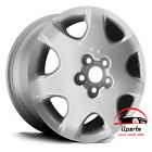 LEXUS LS430 2001 2002 2003 17 FACTORY ORIGINAL WHEEL RIM