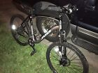 Jamis Durango 1 26 Inch Mountain Bike