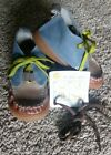 Livie and Luca Rover Boot boys shoes size 9