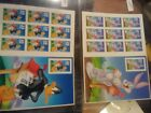 us postage stamp collections for sale