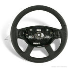 OEM MercedesBenz S Class 221 CL500 CL600 C216 Coupe Black Leather Steering Wheel