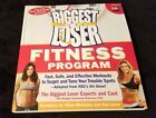 The Biggest Loser Fitness Program NBC Workouts
