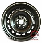 MAZDA 2 2011 2012 2013 2014 15 FACTORY ORIGINAL WHEEL RIM STEEL