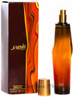 MAMBO Liz Claiborne Cologne for Men 3.4 oz NEW IN BOX SEALED