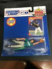 ALEX RODRIQUEZ 1995 ROOKIE STARTING LINEUP FIGURE IN BOX