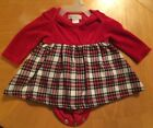 Cute Baby Dress Size 3 6 Months