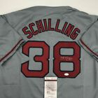 Curt Schilling Cards, Rookie Card and Autographed Memorabilia Guide 44