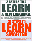 ANDROID  LEARN NEW LANGUAGE PDF 83 pages ebook PDF e reader fun and fast way