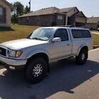 2004 Toyota Tacoma SR5 2004 for $7500 dollars