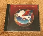 Book of Dreams by Steve Miller (Guitar)/Steve Miller Band (Guitar) (CD, Jul-1996