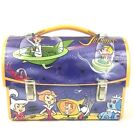 Hallmark School Days The Jetsons Lunch Box 1999 Limited Edition Unopened New