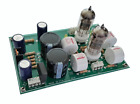 [NEWTON CVS] PCB Preamplificatore Valvolare MuFollower / Tube Preamplifier