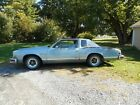 1977 Buick Riviera  1977 for $1500 dollars