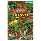 Hoffman Indoor Outdoor Home Garden Japanese Bonsai Plant Soil Mix 2 Quarts 1