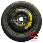 SUZUKI RENO 2005 2006 15 FACTORY ORIGINAL WHEEL RIM SPARE
