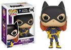 Ultimate Funko Pop Batgirl Figures Checklist and Gallery 13