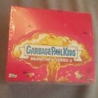 Garbage Pail Kids BNS(Brand New Series) 2 FULL BOX of 24 Brand New, *FACTORY SEA
