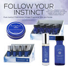 Pure Instinct Pheromone Perfume Cologne Oil Solid TRUE BLUE Choice