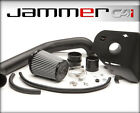 Jeep Wrangler TJ 97 06 40L Jammer Cold Air Intake Dry Filter 484140 D