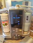 Athena Water Ionizer Alkaline and Hydrogen (Japanese 501 machine killer)