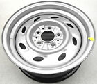 New Old Stock OEM Mazda B2300 B3000 B4000 Navajo 15 inch Wheel ZZM0 37 600A
