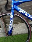 Fuji track bike no paypal cash only