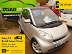 2010 Smart fortwo 08cdi  54bhp  Pulse FINANCE THIS CAR WITH US