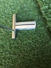 Scotty Cameron Tour Circle T C 5 Xperimental Detour Putter With Headcover