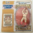 STARTING LINEUP Cooperstown Collection 1994 Series Cy Young IOB 06276