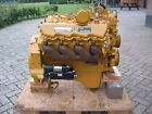 CAT 3208 DI REMANUFACTURED ENGINE VERY STRONG RUNNING ENGINE