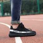 Fashion Mens sports shoes Running Shoes Casual Sneakers Athletic Shoes US7 95
