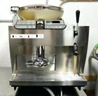 Thermoplan Espresso Coffee Machine! Model# MASTRENA V901 Heavy Duty Starbucks