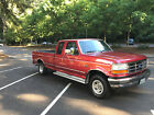 1992 Ford F-150 XLT Extended below $800 dollars