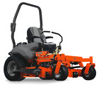 Husqvarna PZ60 Zero Turn Mower 60 255HP Kawasaki Engine Professional